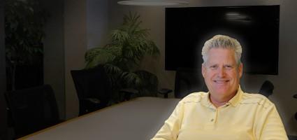 Bob - Regional Sales Manager
