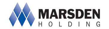 marden-holding-logo-100pxjpg